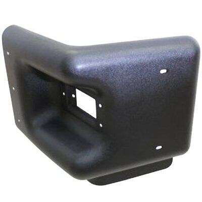 Hydraulic Filter Cover Case IH 7140 7230 7120 7130 7250 7150 7240 7220 7110