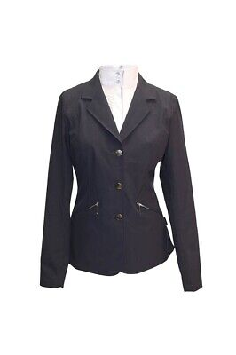 Horseware Childrens Competition Jacket