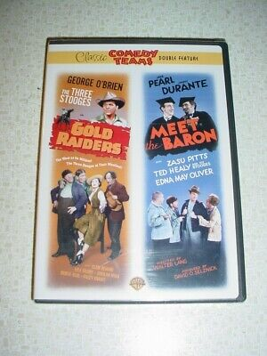 """The Three Stooges in I Can Hardly Wait Movie Poster Replica 13x19/"""" Photo Print"""