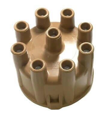 Preferred 1654-1603 Distributor Cap Only 16541603