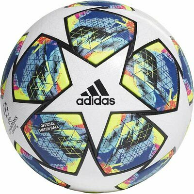 Football adidas Finale OMB Championship DY2560