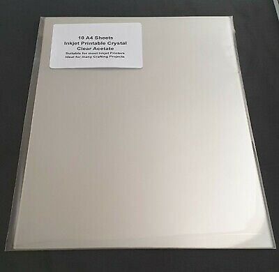 It is a picture of Printable Acetate throughout printable inkjet acetate