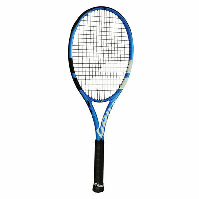 "Babolat Pure Drive Tennis Racquet - Grip 3 - 4 3/8"" - Free Express Postage"