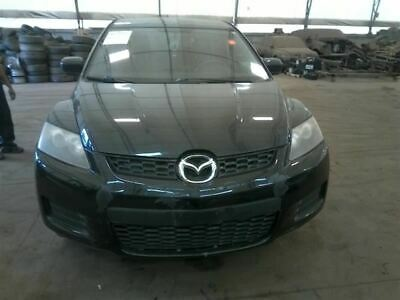 Fuse Box Engine Without Running Lamps Fits 07-09 MAZDA CX-7 3574906