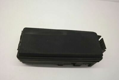 2008 Saab 9-3 93 Sedan Under Hood Fuse Box Relay Control Module Unit Oem