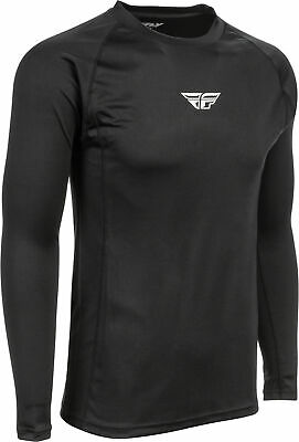 Lite Top Base Layer MX Moto Adult Offroad - Fly Racing
