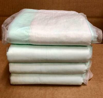 50EA 30x36 Thick Ultra Heavy Absorbency Dog Puppy Training Pee Pads MEDICAL