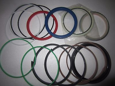 AT264430 Bucket Cylinder Seal Kit FOR JOHN DEERE 330C 370C 892E LC