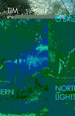 Northern Lights by O'Brien, Tim, NEW Book, FREE & FAST Delivery, (Paperback)