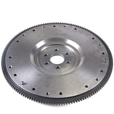 Clutch Flywheel fits 1986-1986 Mercury Capri  LUK AUTOMOTIVE SYSTEMS