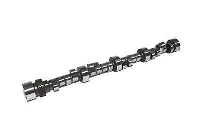 Competition Cams 12-908-9 Drag Race Camshaft