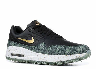 air max money
