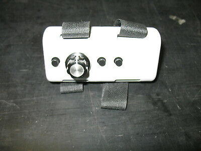 The Grace Company Speed Control Universal Foot Pedal Replacement