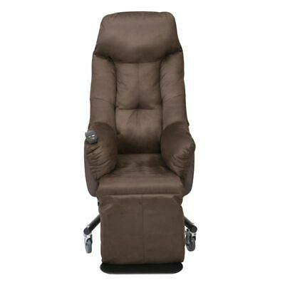 Fauteuil Coquille PREMIUM Taille 44