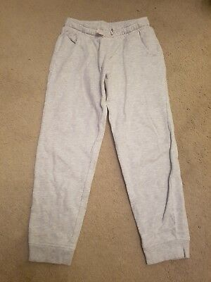 Next Girls Jogging bottoms trousers age 10 year