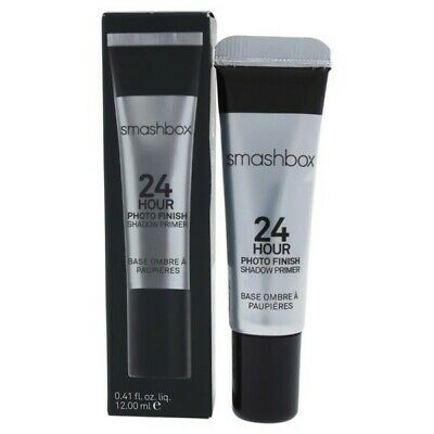 24 Hour Photo Finish Shadow Primer by SmashBox for Women - 0.41