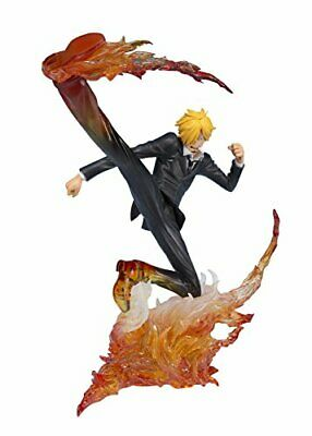One Piece Figura (Bandai BDIOP112723)