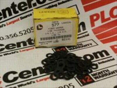 Lawson Products 577 / 577 (New In Box)