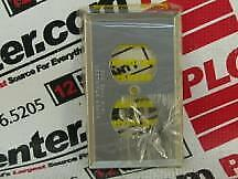 Hubbell Hbl97101 / Hbl97101 (New In Box)
