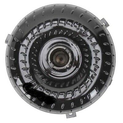 Performance Automatic 574614 TH400 Torque Converter, 2200-2600 Stall