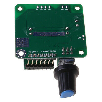 6 Pcs Cute Clown Fish Interactive Swimming Robot Colorful Cat Toys Multifunction