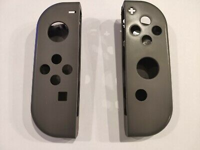 Nintendo Switch Controller Joy-Con Housing Plastic Shell Replacement Case Cover