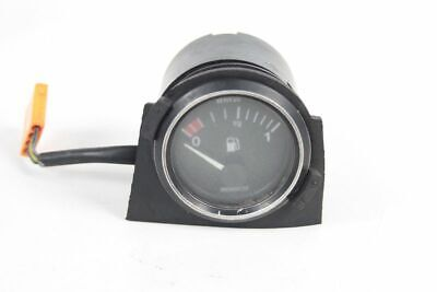 Strumento Livello Benzina Bmw K 1100 100 Lt Rs Rt Fuel Gauge Level Meter