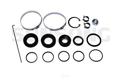 Sunsong 8401394 Rack and Pinion Seal Kit