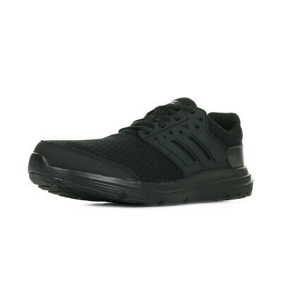 CHAUSSURES BASKETS ADIDAS Neo homme Caflaire taille Noir