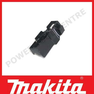 Makita 319369-4 Disc Cutter Spare Base Stand Support For Models EK6100 & PC6112