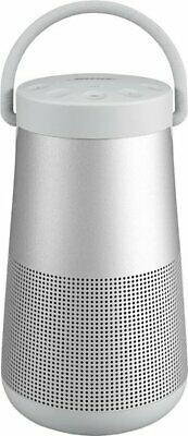 Bose SoundLink Revolve + Bluetooth speaker Portable wireless From Japan F/S