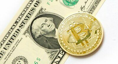 1 Year Bitcoin Cloud Mining Contract 10000GH. Get 0.0001 BTC Daily To you Wallet