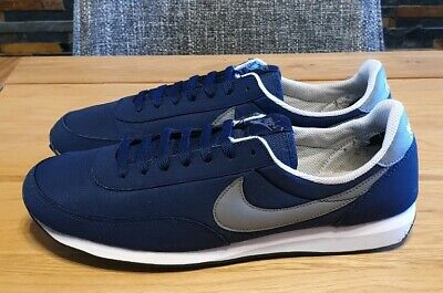 Nike NIKE sneakers elite Photo BlueWhite men (for the man) (nike ELITE Sneaker sneaker SNEAKER MENS, shoes shoes SHOES sneakers 311,082 427) ice