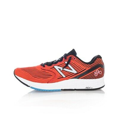 ZAPATILLAS HOMBRE NEW BALANCE RUNNING MENS M890FB6 SNEAKERS