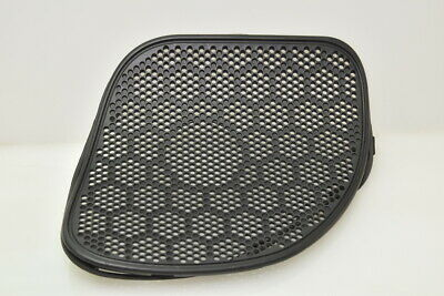 Lautsprecher Gitter Speaker Grill Harley links Road Glide