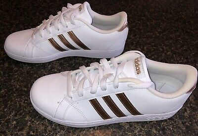information novel style buy a real adidas baseline gold