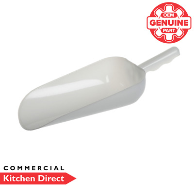 *Genuine Part* ClassEQ Medium Ice Scoop - F65092300