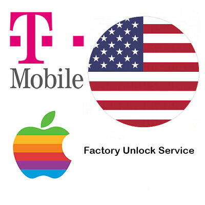 AT&T USA CLEAN LOST STOLEN BLOCKED REPORT iPhone 6 7 7+ 8 8+ X XR XS Max 11 Pro
