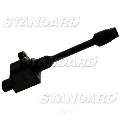 Fits Nissan Maxima Direct Ignition Coil Boot Standard Motor Products 87174TF