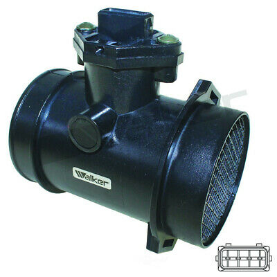 Mass Air Flow Sensor-Walker Walker Products 245-2141
