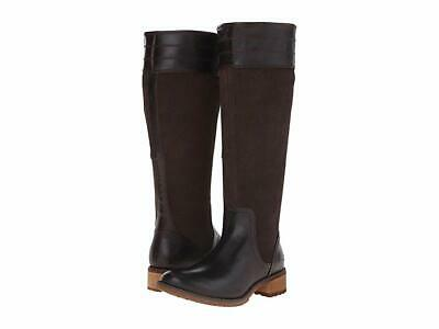 NWT TIMBERLAND WOMEN'S Atlantic Heights Tall Waterproof