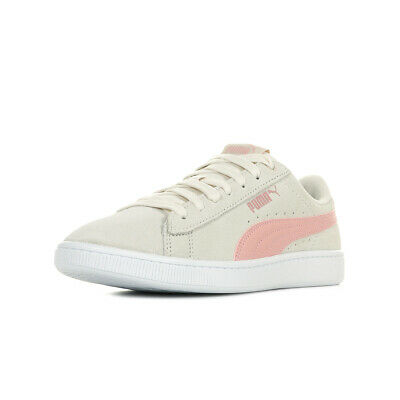 CHAUSSURES BASKETS PUMA femme ST Runner NL taille Gris Grise