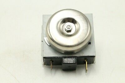 Ronco Showtime 3000/4000 Rotisserie Timer/Bell Replacement Part