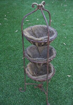 Antique or Vintage Plant stand