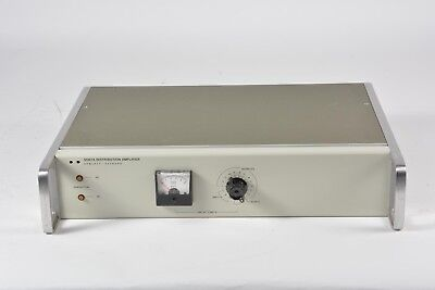 Hewlett Packard HP Agilent Keysight 5087A Distribution Amplifier