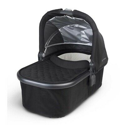 UppaBaby Bassinet for Vista plus adapters