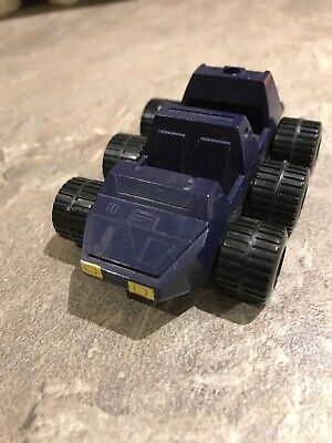 Transformers G1 Parts 1985 OPTIMUS PRIME spiral spring for roller scout launcher