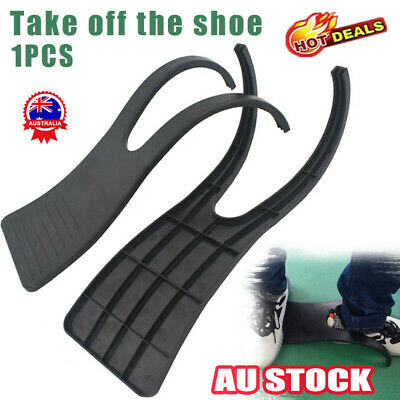 Heavy Duty Boot Puller Shoe Foot Jack Scraper Cleaner Remover Durable for Home%N