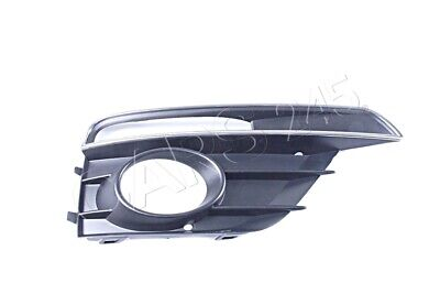 Genuine VAG Guide Profile Left Front VW Beetle Cabrio Cabriolet 5C5807183A