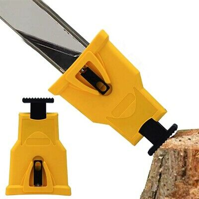 Chainsaw Teeth Sharpener 60/% OFF FREE SHIPPING